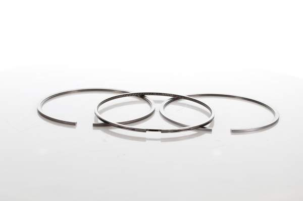 PAI - 305040 | Caterpillar C16 Piston Ring Set, New - Image 1