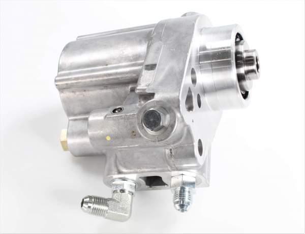BAS - 259   Ford 7.3L High Pressure Oil Pump, Remanufactured - Image 1