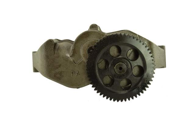 DIS - Oil Pump for Detroit Diesel Series 60, Remanufactured - Image 1