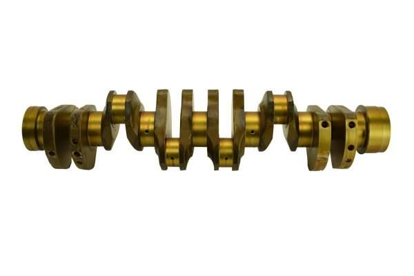 IMB - 7C4859 | Caterpillar 3406/B/C Crankshaft Without Gear, New - Image 1