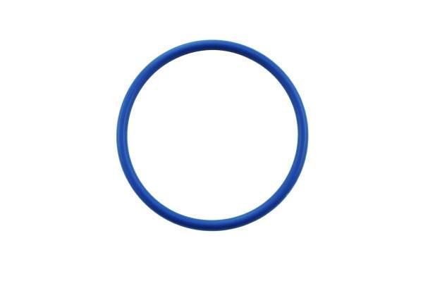 IMB - 3070138 | Cummins N14 Injector Bottom O-Ring Seal, New - Image 1