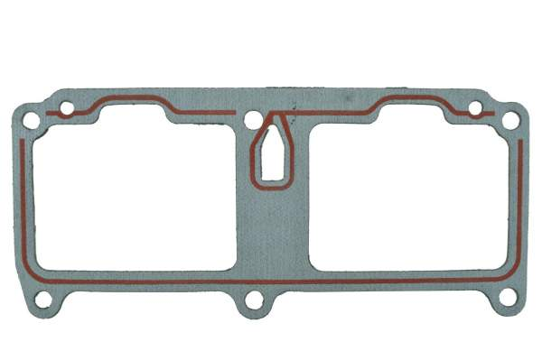 "IMB - 3068474 | Cummins N14 .042"" Housing Gasket, New - Image 1"