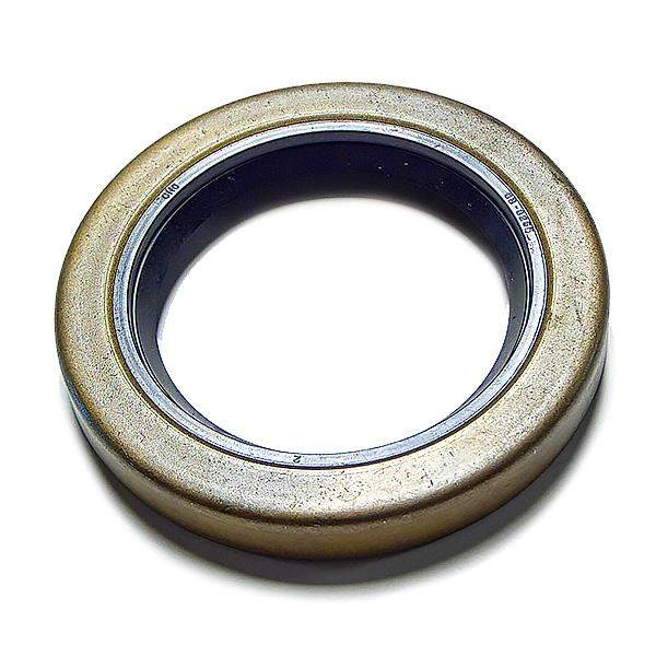 IMB - 8B8255   Caterpillar Seal - Oil - Image 1