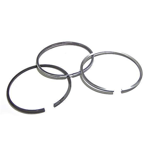 IMB - 4089181 | Cummins 4B .50mm Piston Ring Set - Image 1