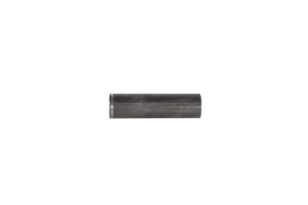 IMB - 3818124 | Cummins Spacer - Mounting Exhaust Manifold - Image 1