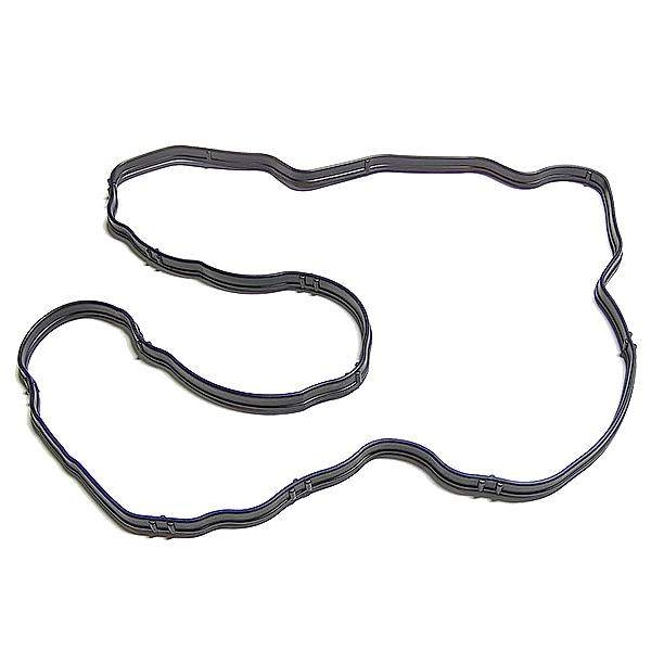 IMB - 4899230 | Cummins B-Series Rocker Lever Housing Gasket - Image 1