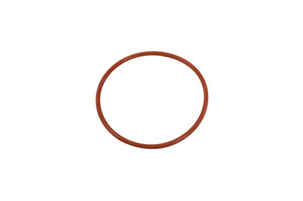 IMB - 3883284 | Cummins 6B Air Transfer Seal Ring - Image 1