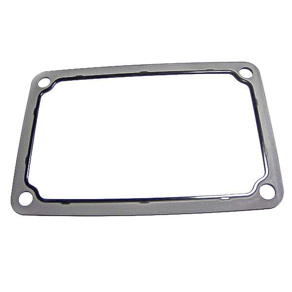 IMB - 3068466 | Cummins N14 Hand Hole Gasket, New - Image 1