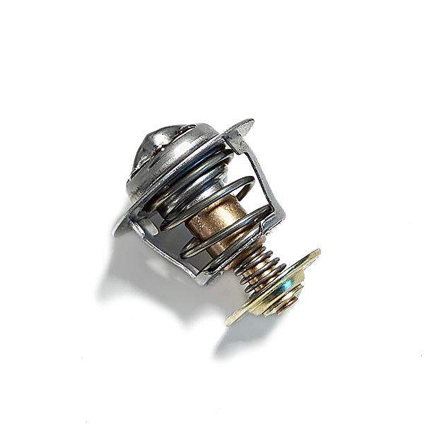 IMB - 3928640 | Cummins 6C Thermostat - Image 1