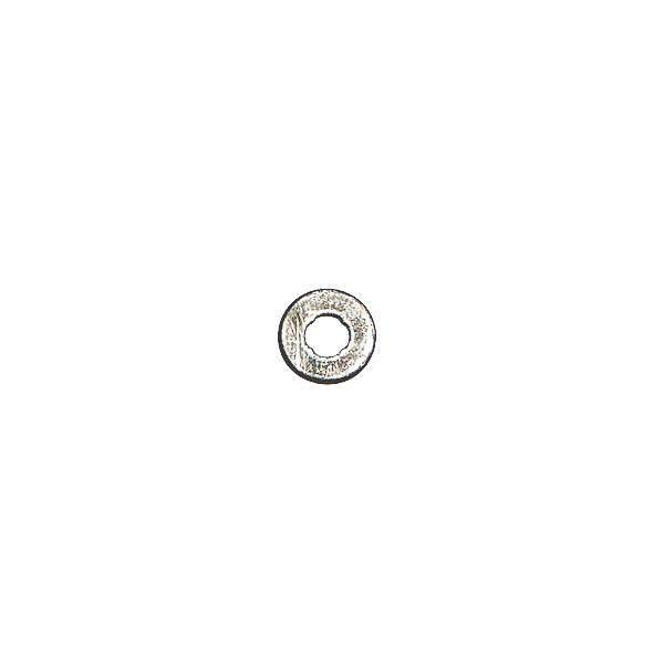 IMB - 3928759   Cummins B-Series Tappet Cover Grommet Seal - Image 1