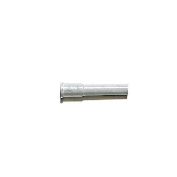 IMB - 3937214 | Cummins B-Series Piston Cooling Nozzle - Image 1