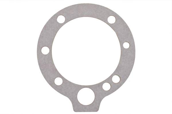 IMB - 3069102 | Cummins N14 Air Compressor Gasket - Image 1