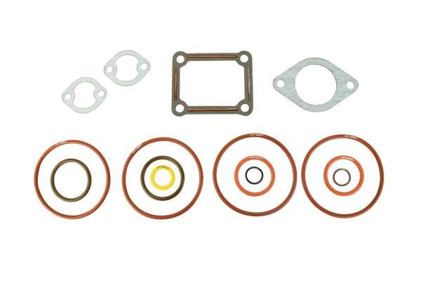IMB - 1002937   Caterpillar Gasket Set - Oil Cooler & Lines - Image 1