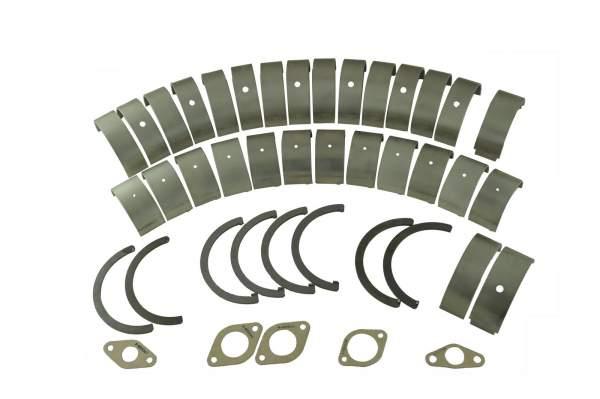 IMB - 23535280 | Detroit Diesel S60 Standard Lower End Bearing Kit, New - Image 1