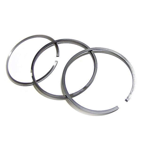 IMB - 3938177 | Cummins 4B Standard Ring Set - Image 1