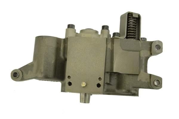 IMB - 1614113 | Caterpillar 3406E/C15 Oil Pump, New - Image 1