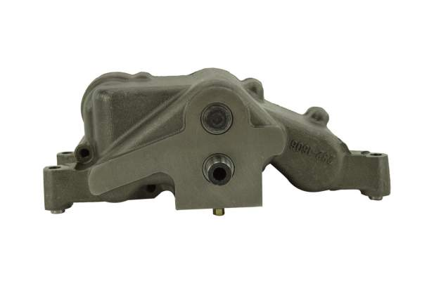 IMB - 4N0733 | Caterpillar 3406/B/C/E Oil Pump, New - Image 1