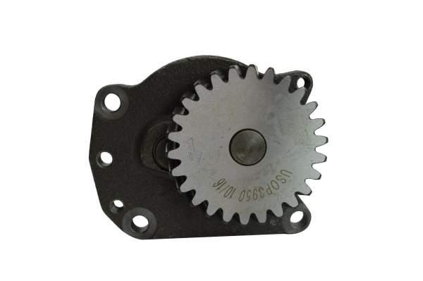 IMB - 4003950 | Cummins L10/M11 Oil Pump, New - Image 1