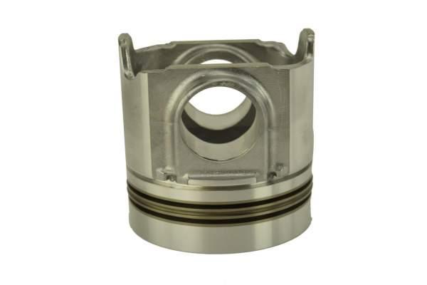 IMB - 9Y9889   Caterpillar 3406/B/C Piston - Without Pin, New - Image 1