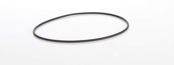 IMB - 6V3319 | Caterpillar Seal - O-Ring - Image 1