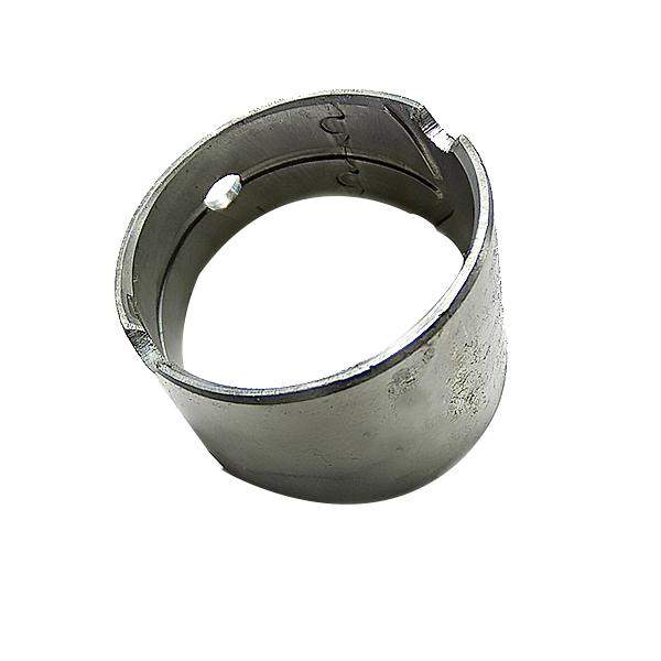 IMB - 4944137 | Cummins C-Series Connecting Rod Bushing - Image 1