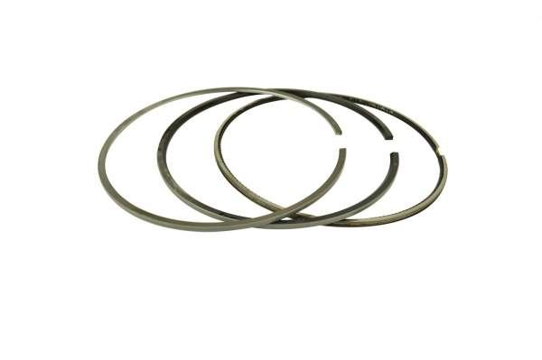 IMB - 4309441 | Cummins ISX/QSX Piston Ring Set, New - Image 1