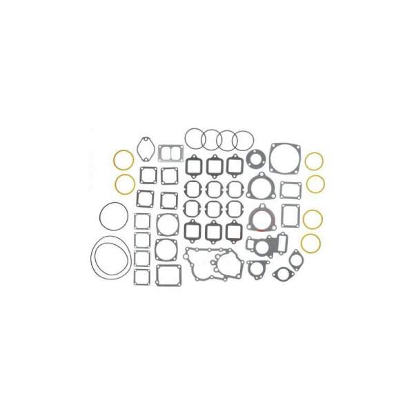 IMB - 2341874 | Caterpillar 3406 Front Structure Gasket Set, New - Image 1
