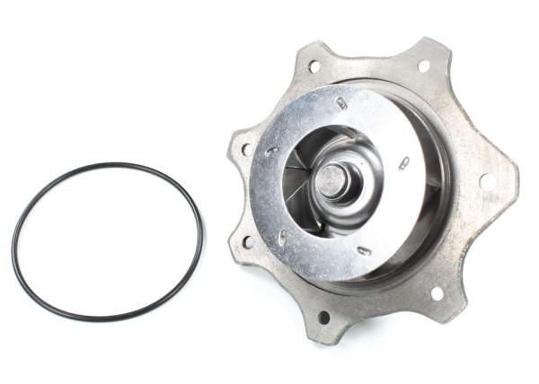 IMB - 1830606C95 | Navistar DT408/DT466P/I530P/DT466E/I530E Water Pump, New - Image 1
