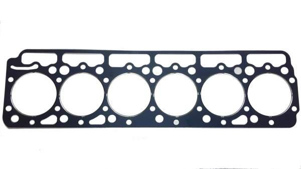 MAX - RP-1342421C2 | International/Navistar DT414/DT436/DT466 Cylinder Head Gasket - Image 1