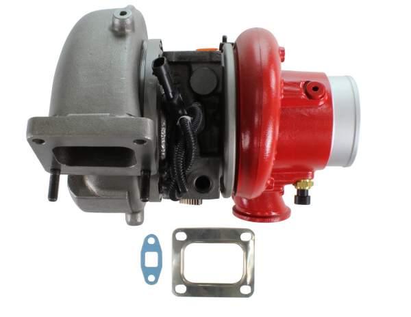 IDT - 2882111 | Cummins ISX Short Turbocharger, Remanufactured - Image 1