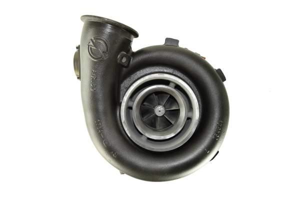 HHP - 23534361 | Detroit Diesel S60 Turbocharger, Remanufactured - Image 1