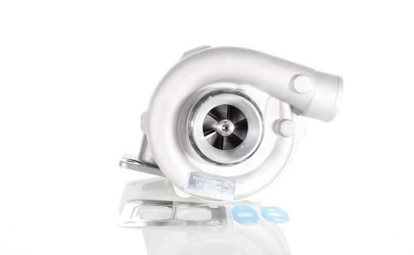 JRN - 466704-0203   Komatsu PC300-5 Turbocharger, New - Image 1