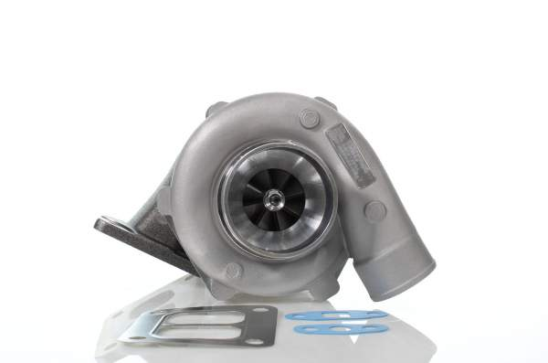JRN - 465044-0251 | Komatsu PC220-5 Turbocharger, New - Image 1
