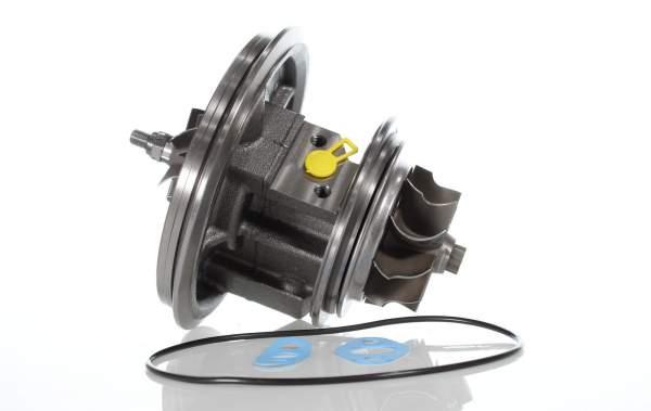 JRN - 182865 | Caterpillar 3306 Turbocharger Cartridge - Image 1