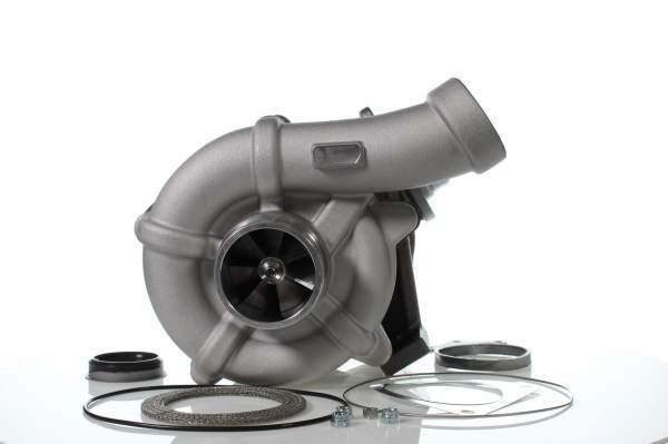 JRN - 8C3Z-6K682-AARM   Ford F-Series Low Pressure Turbocharger - Image 1