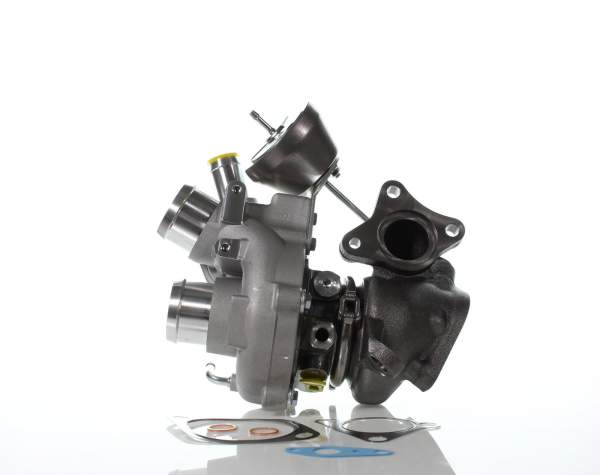 JRN - 179205 | Ford F-150 3.5L Right Turbocharger - Image 1