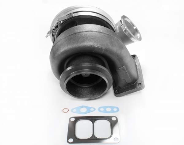 JRN - 23518688M   Detroit Diesel Series 60 Turbocharger, New - Image 1