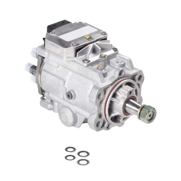 DFI - Cummins ISB 5.9L VP44 Fuel injection Pump, Remanufactured - Image 1