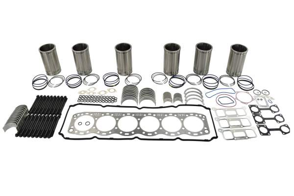 IMB - Detroit Diesel S60 Re-Ring Kit - Image 1