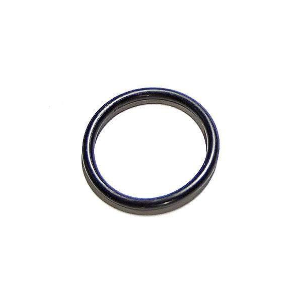 IMB - 1410210014 | Robert Bosch O-Ring - Image 1