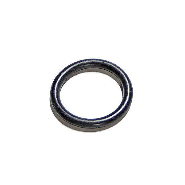 IMB - 1410210041 | Robert Bosch Ring - Image 1