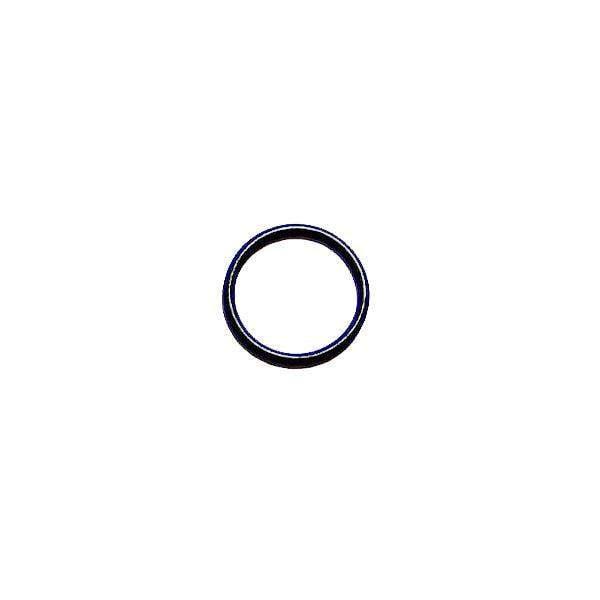 IMB - 1420210022 | Robert Bosch Ring - Image 1