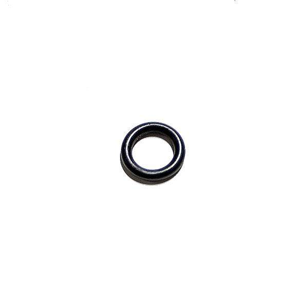 IMB - 1420210001 | Robert Bosch O-Ring - Image 1