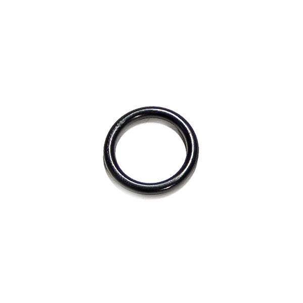 IMB - 3037236   Cummins O-Ring Seal - Image 1
