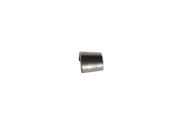 IMB - 41339D | Navistar DT360/DTA360/DT466/DTA466 Valve Lock - Image 1