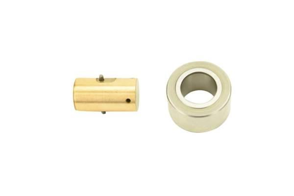 IMB - 4W3817 | Lifter Repair Kit for Caterpillar 3406/B/C - Image 1