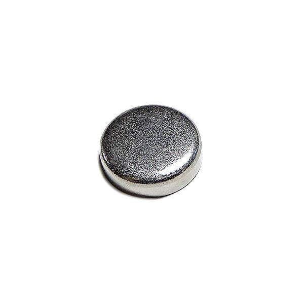 IMB - 3813247   Cummins ISX Expansion Plug, New - Image 1