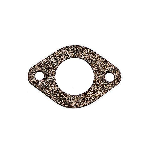 IMB - 1A758 | Caterpillar Gasket - Image 1