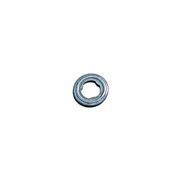 IMB - 1830317C1   Stainless Steel Chamber Gaskets - Image 1