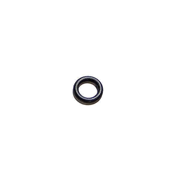 IMB - 1900210105 | Robert Bosch O-Ring - Image 1